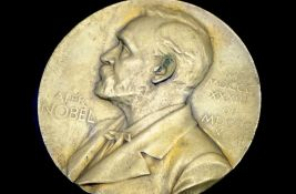 Njujork tajms svrstao Dubravku Ugrešić među favorite za Nobelovu nagradu
