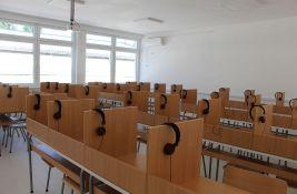 Alarm da naša osnovna škola ne funkcioniše dobro: Đaci za vršnjacima iz EU zaostaju godinu i po dana