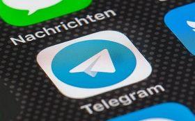 Aplikacija Telegram dobila 70 miliona novih korisnika zahvaljujući padu Facebooka