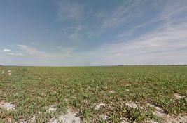 Prodaje se zemljište propale novosadske