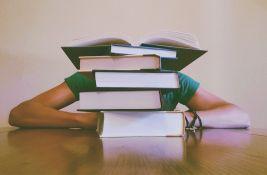 Đaci više uzimali privatne časove: Obrazovni sistem pogrešno usmeren na ocene