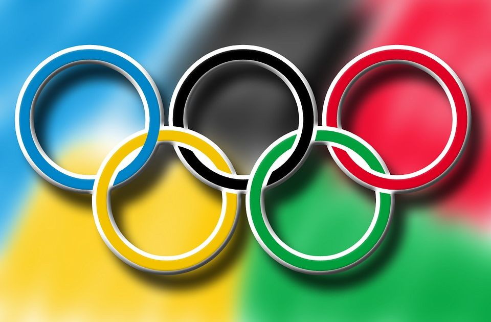 Plivači, džudisti, teniseri i stonoteniseri Srbije otputovali u Tokio