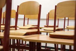 Roditelji ispisuju decu iz škola u Austriji u znak protesta zbog mera protiv korone