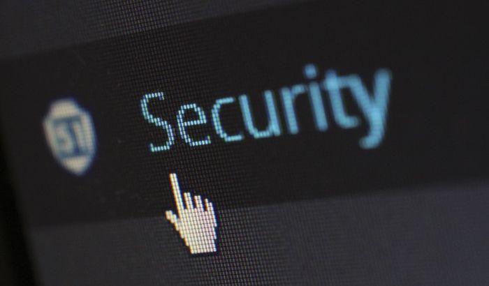 Blokirani serveri novosadskih službi, hakeri traže bitkoine da bi otključali vredne baze podataka