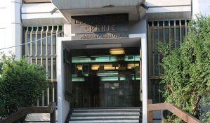 Narodna banka upozorila građane na neovlašćeno pružanje bankarskih usluga