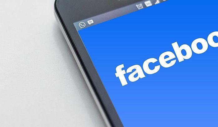 Fejsbuk uvodi opciju za upoznavanje, nalik Tinderu