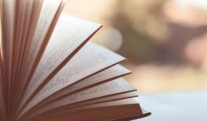 U širem izboru za NIN-ovu nagradu 38 romana
