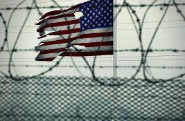 Bajden želi da konačno zatvori Gvantanamo