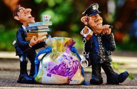 Vreme poreza - šta nas očekuje?