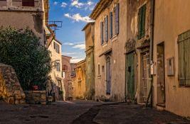 Šta sve Italija čini da privuče ljude u napuštena sela?