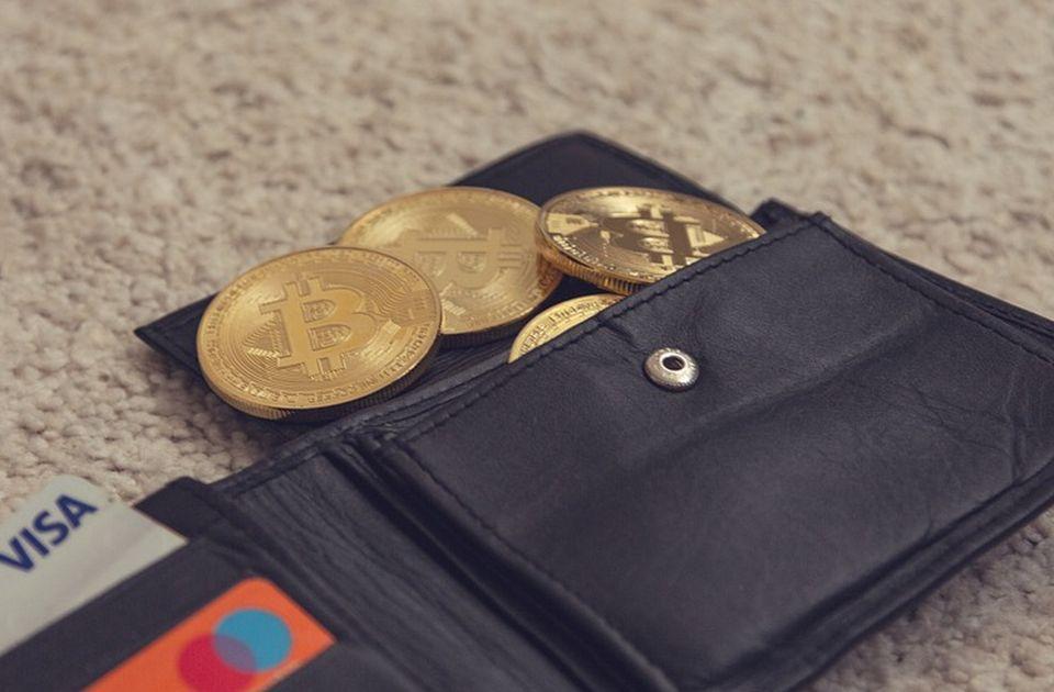 Još jedna zemlja priznaje kriptovalute kao sredstvo plaćanja