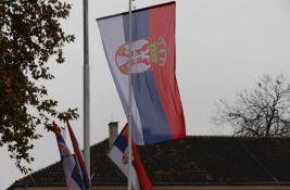 Ambasadi Srbije upućene pretnje u vezi sa KiM: Prokleta đubrad, svakog ću posebno da ubijem bombom