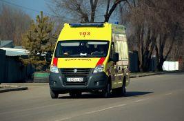 Šest bolnica odbilo pacijentkinju obolelu od korone, kola Hitne pomoći kružila Sofijom tri sata
