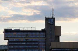 Izbori razaraju Elektroprivredu Srbije