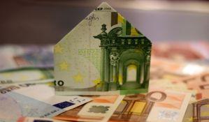 Kraj moratorijuma na otplatu kredita, moguć dogovor s bankama