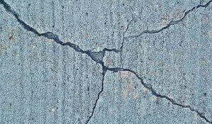 Umereni potresi u Rumuniji i Hrvatskoj, osetilo se i u Vojvodini