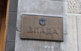 Za plate zaposlenih u javnom sektoru naredne godine 19 milijardi dinara više