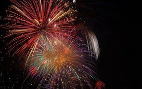 Italijanski grad prvi koristi tiši vatromet zbog kućnih ljubimaca
