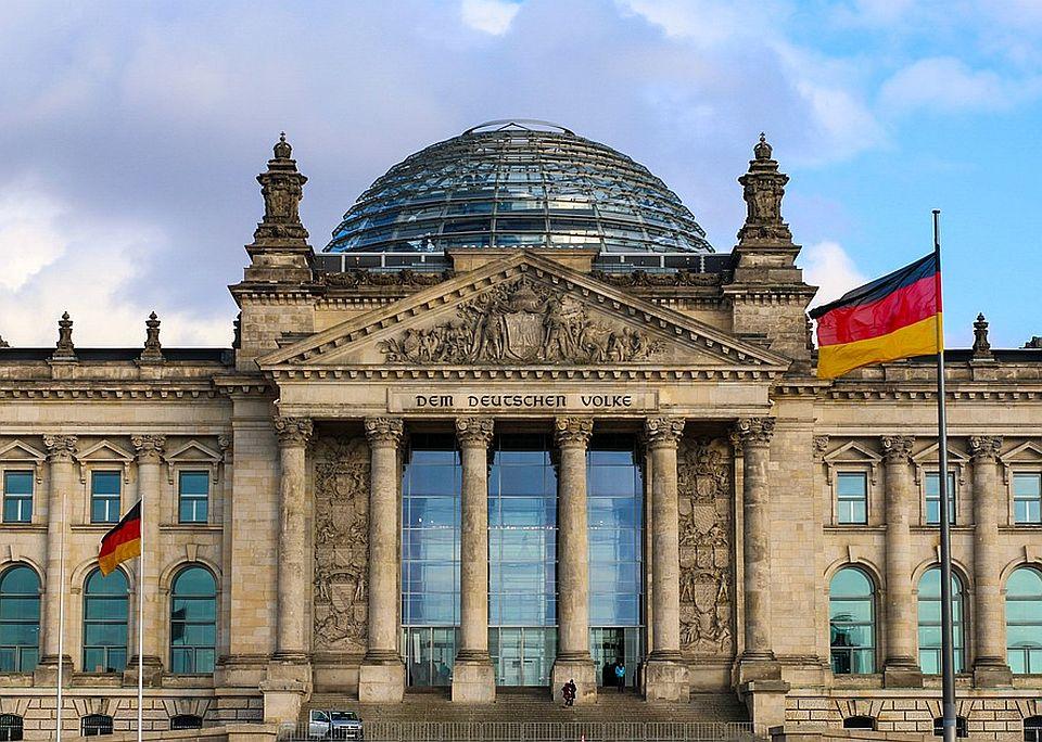 Internetom kruži lista nemačkih političara za odstrel