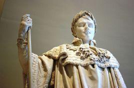 Rukopis Napoleona Bonaparte prodavaće se po početnoj ceni od milion evra