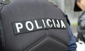 Masovna tuča na Adicama, dvojica uhapšena, protiv još osmorice krivične prijave