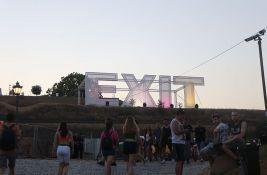 Naš izbor: Šta da poslušate trećeg dana Exita - Muzika bez teksta i muzika koja ostavlja bez teksta