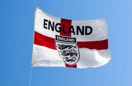Englezi traže slobodan dan ako osvoje Evropsko prvenstvo