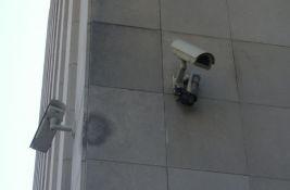 DS: Tržnica uzela opremu za snimanje lica građana koju ne sme da koristi