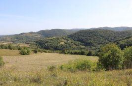 Planinar preminuo na Fruškoj gori