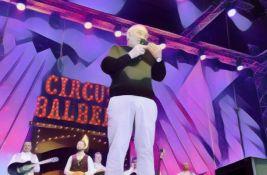 Večeras na Radiju 021 Presluškivanje specijal posvećen Balaševiću