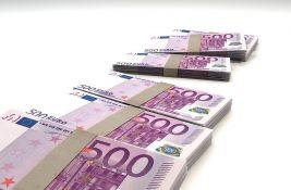 Najbogatiji građanin Srbije zaradio 11 miliona evra prošle godine