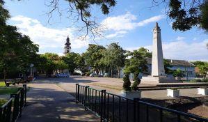 Povećan broj registrovanih slučajeva korone u Bačkom Petrovcu, proglašena vanredna situacija