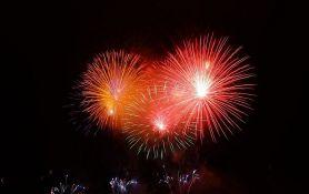Užice novac za proslavu Nove godine presumerava za lečenje dece