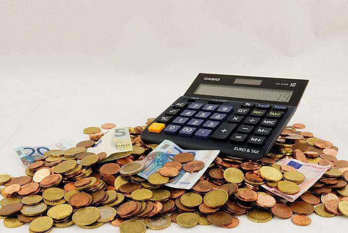 Država i od gastarbajtera može da traži da plaćaju porez