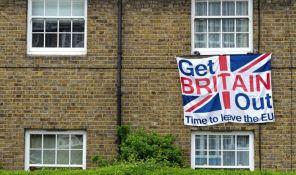 Britanija poručila EU: Nećemo prihvatiti nadzor posle Bregzita