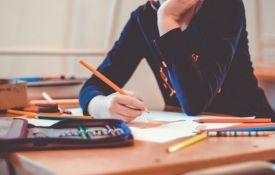 Pravi se nova strategija obrazovanja, šta očekuje đake i profesore