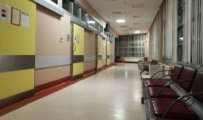 Sasvim druga priča: Novom Sadu pod hitno potrebna Gradska bolnica
