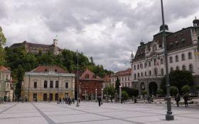 Slovenija bez smrtnih slučajeva, još dve osobe zaražene