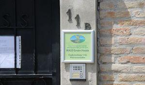 Novi slučaj virusa korona u domu za stare u Petrovaradinu, na testiranju još 26 korisnika i zaposlenih