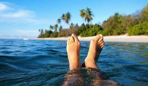 Novi pravilnik za ponašanje na plažama u Grčkoj, zabranjene žurke