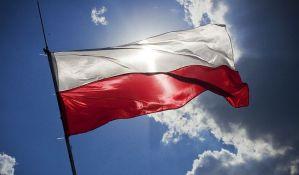 Predsednički izbori u Poljskoj 28. juna