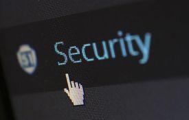 Mejl s virusom navodno poslat iz Batuta stigao na 16.000 adresa
