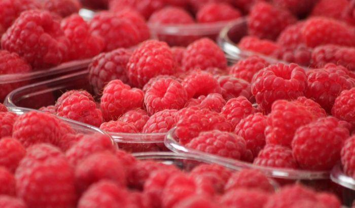 Stručnjaci očekuju 650 miliona dolara priliva od izvoza voća iz Srbije