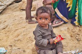 Indija razmatra da uvede politiku dva deteta i podstiče sterilizaciju