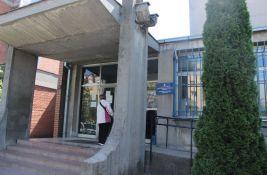 Planira se petospratnica za MUP na Bulevaru kralja Petra, u Bate Brkića nova policijska stanica