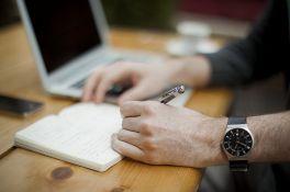 Poziv nezaposlenima za besplatnu IT obuku, prijave do 18. avgusta