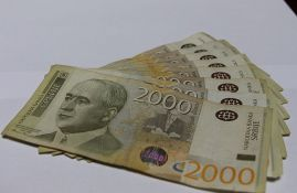 Madžar: Odluka države da podeli novac građanima i penzionerima je nerazumna