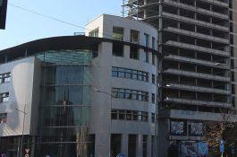 Nakon 10 godina suđenja, u petak presuda za novosadsku Metals banku