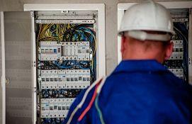 Hrvatska: Radnici došli da mu isključe struju, on na njih bacio bombu