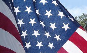 Vlasti SAD upozorile na opasnost od mogućeg domaćeg terorizma